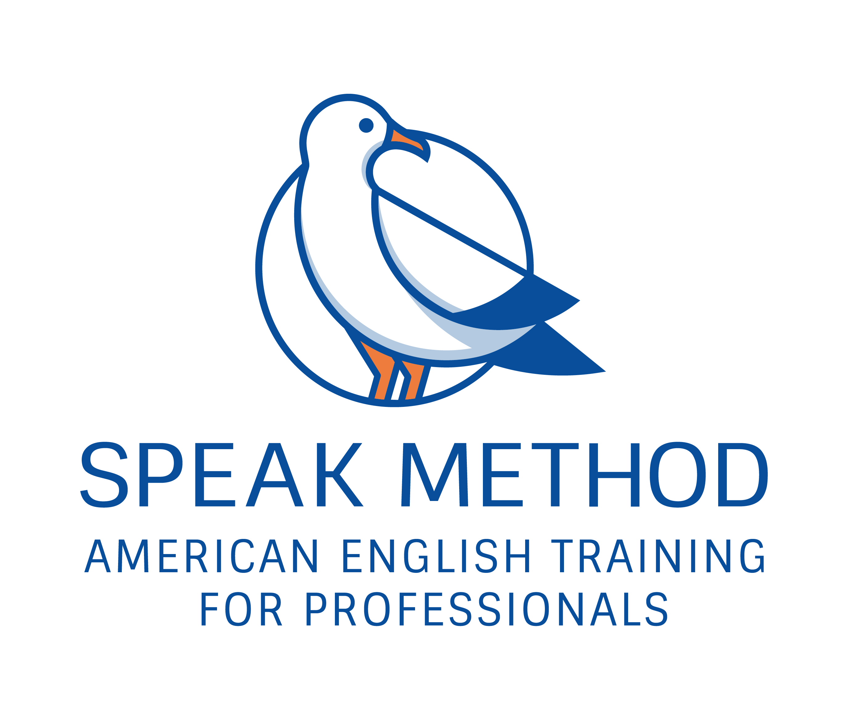 speak method